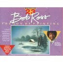 Bob Ross - Joy of Painting 23
