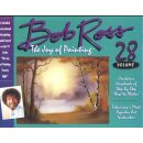 Bob Ross - Joy of Painting 28